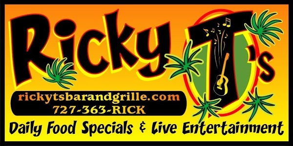 Ricky T's Bar & Grille